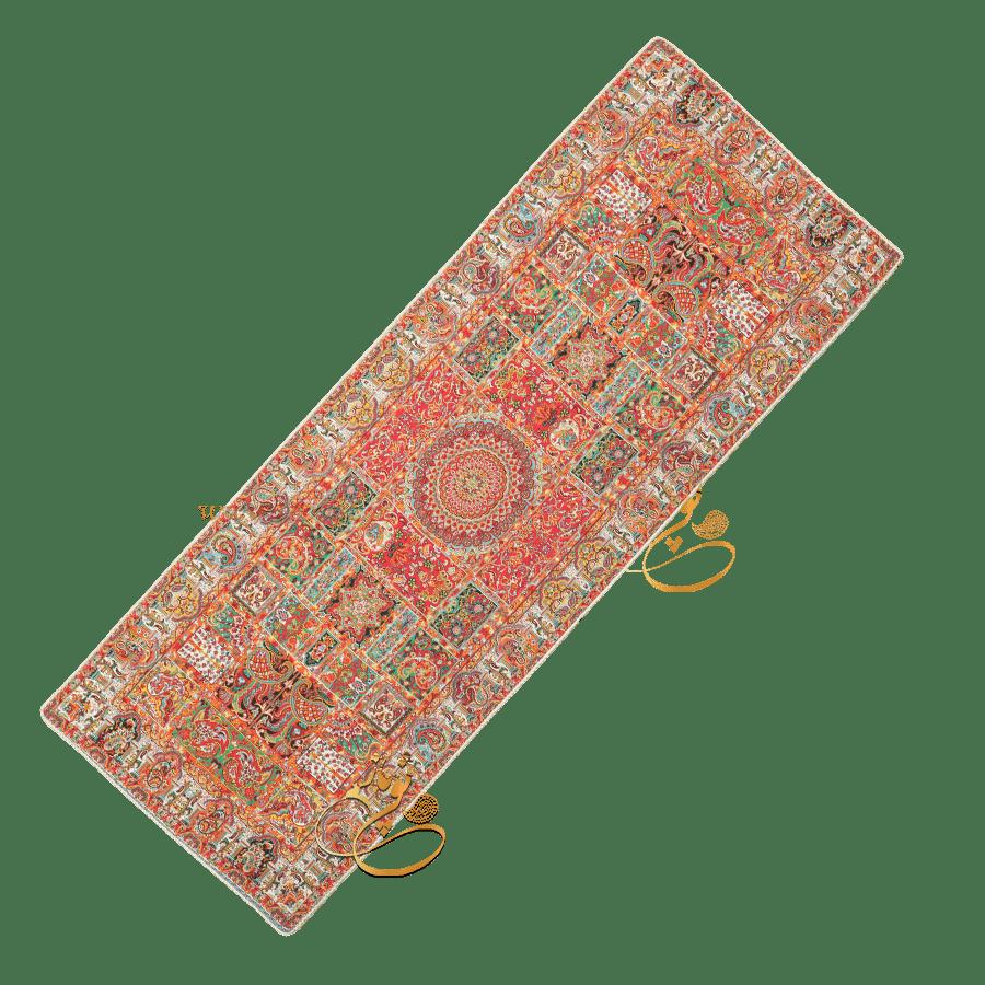 پشتی طرح یزدی مبلی سری سه تکه طرح وصال -سه تکه پذیرایی ترمه حسینی-فروش آنلاین ...